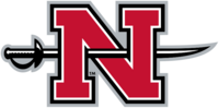 Nicholls State University Archives